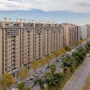 瓦倫西亞 AC酒店(AC Hotel Valencia by Marriott)