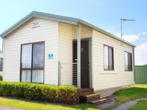 Discovery度假公園-瓦南布爾(Discovery Holiday Parks - Warrnambool)