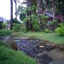 刁曼島圖納瑪雅海灘度假村(Tunamaya Beach & Spa Resort, Tioman Island)
