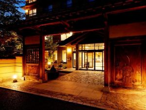澀酒店(Shibu Hotel)
