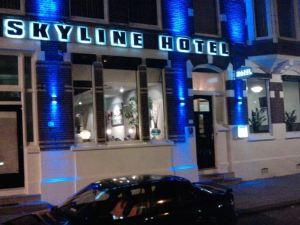 森特魯酒店(Hotel Centrum)