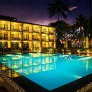 卡默洛海灘酒店(Camelot Beach Hotel)