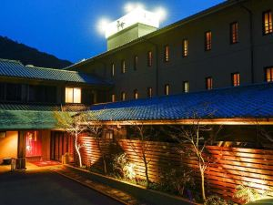 佐賀華之雫酒店(Hana No Shizuku Hotel Saga)