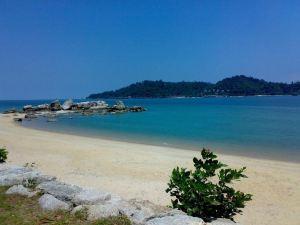 邦咯島民宿(Pangkor Homestay LIM)