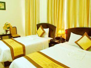 泰天好友來酒店(Than Thien - Friendly Hotel)
