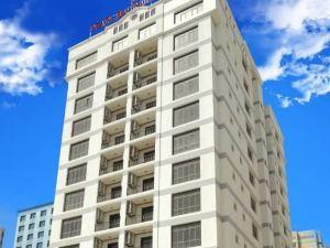 珍珠巴林島公寓(Pearl Bahrain Apartments)
