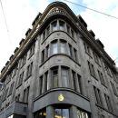 凱瑟霍夫中央酒店(Central-Hotel Kaiserhof)