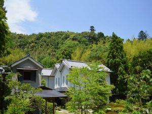 伊豆東府屋水療度假村(Tofuya Resort & Spa - Izu)