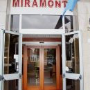 米拉蒙蒂酒店(Hotel Miramonti)