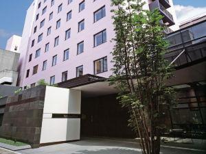 鹿兒島天文館里滿士酒店(Richmond Hotel Kagoshima Tenmonkan)