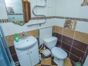 Vlstay Apartament Na Bashidze