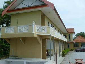 伊拜河賓館(Ibai River Inn)
