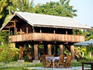 班坎納國家度假區(Baan Canna Country Resort)