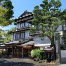新井旅館(Arai Ryokan)