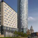 利物浦麗笙藍標酒店(Radisson Blu Hotel Liverpool)