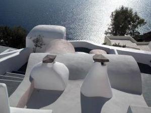 奧納別墅酒店(Onar Villas)