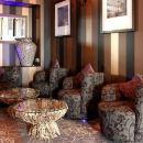 羅素庭酒店(Russell Court Hotel)