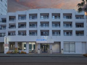 海景酒店(Ocean View Hotel)