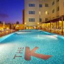 K酒店(The K Hotel)