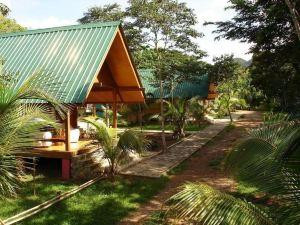布蘇安加島天堂酒店(Busuanga Island Paradise Hotel)