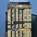 吉隆坡輝盛住宅式公寓酒店(Fraser Residence Kuala Lumpur)