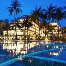 美奈孟青假日酒店(Muong Thanh Holiday Muine Hotel)