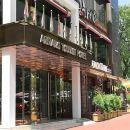阿里郎旅游酒店(Arirang Tourist Hotel)