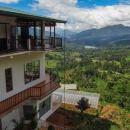 圖魯里亞小屋酒店(Thuruliya Lodge)