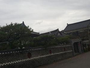 妮娜諾旅館(Ninano Guesthouse)