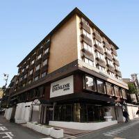 京都祇園陽光酒店酒店預訂