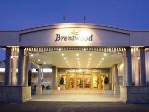 布倫特伍德酒店(Brentwood Hotel)