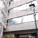 川崎Fine酒店(Kawasaki Hotel Fine)