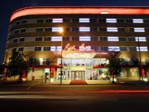 柏林酒店(Hotel Berlin, Berlin)