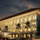 日惹普拉維塔瑪藝術酒店(Gallery Prawirotaman Hotel Yogyakarta)