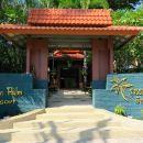 考拉蘇皖棕櫚度假酒店(Suwan Palm Resort Khaolak)