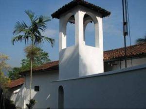 康提雷根特旅舍(Regent Lodge Kandy)