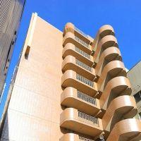北海道札幌第一酒店酒店預訂