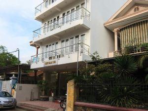 順化寧靜皇宮酒店(Serene Palace Hotel Hue)