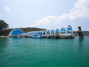 潘基文春景沙美島度假村(Ban Chom Samed Resort)