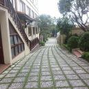 潘切天逸度假酒店(Tien Dat Resort Phan Thiet)