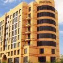 多哈國敦大酒店(Copthorne Hotel Doha)