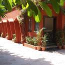 希拉酒店(Hotel Sheela)