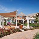 安南塔拉香蕉島多哈度假村(Banana Island Resort Doha By Anantara)