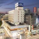 湘南藤澤法華俱樂部酒店(Hotel Hokke Club Shonan-Fujisawa)