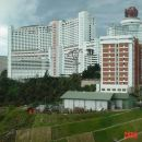 利雅公寓酒店(Ria Apartment)