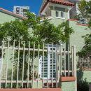 伊莎貝爾之家住宿加早餐旅館(Casa Isabel B&B)