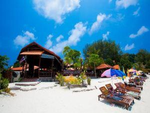 麗貝島布達哈雅度假酒店(Bundhaya Resort Koh Lipe)