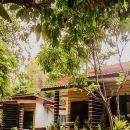 麗貝島日落森林度假村(Sunset Forest Resort Lipe)
