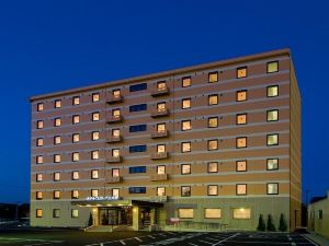 大垣貝斯特酒店(Best Inn Ogaki)
