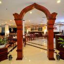 萬象廣場酒店(Vientiane Plaza Hotel)